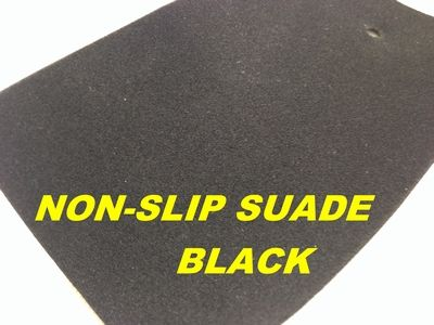 NS_SUADE_BLACK
