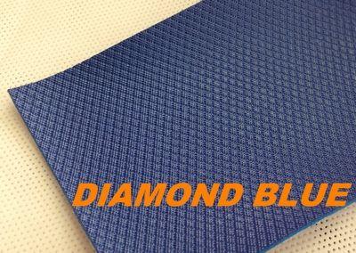 DIA_BLUE