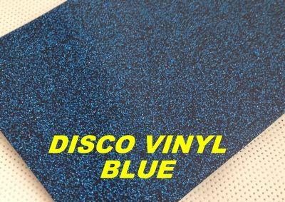 DS_BLUE