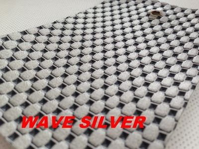 WAVE_SILVER