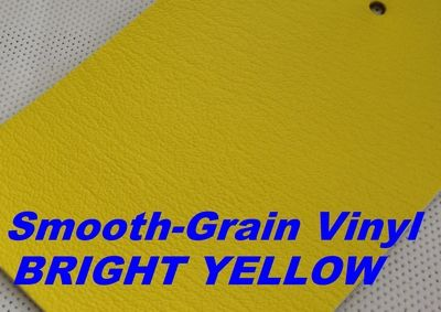 SM_BRIGHT_YELLOW
