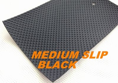 MD_BLACK