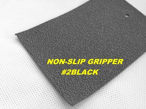 NS_GRIPPER_BLACK