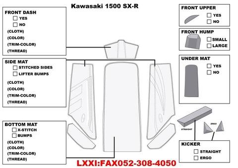 KAWASAKI_1500SX-R_FAX