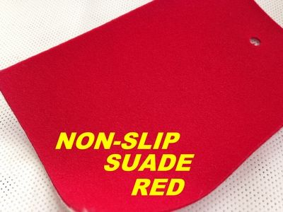 NS_SUADE_RED