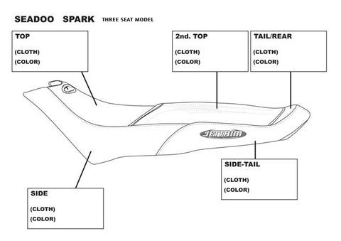 jt-spark3up