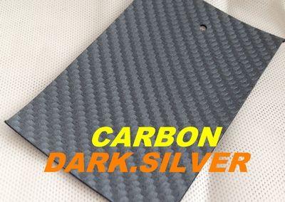 CARBON_DARK_SILVER