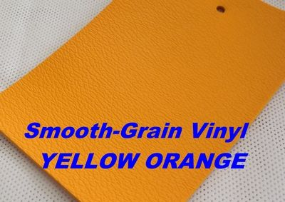 SM_ORANGE_YELLOW