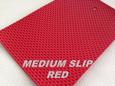 MD_RED