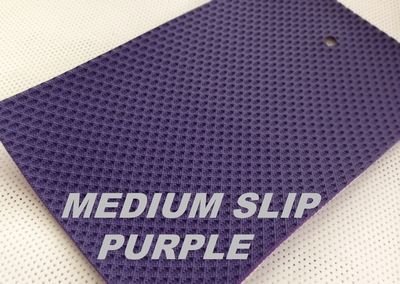 MD_PURPLE