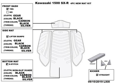 1500SX-R_NEW_LXXI_BLK_BLK_SLV_XX
