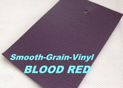 SM_BLOOD_RED