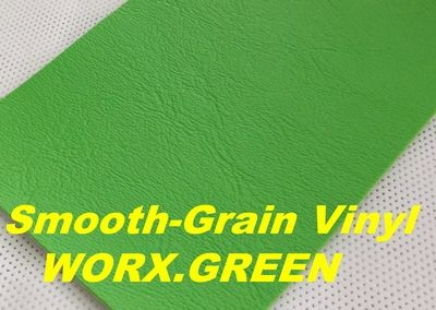 SM_WORX_GREEN
