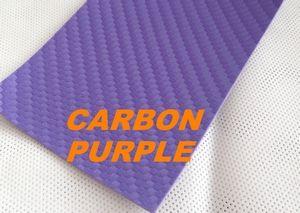 CARBON_PURPLE