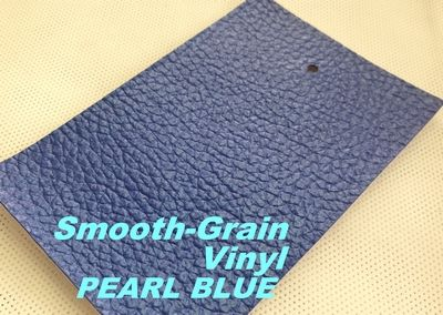 SM_PEARL_BLUE