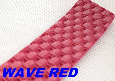 WAVE_RED