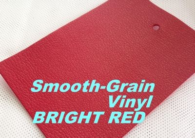 SM_BRIGHT_RED