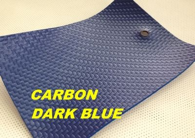 CARBON_DARK_BLUE