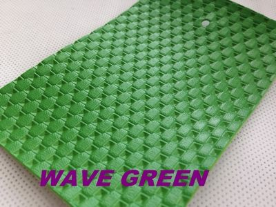 WAVE_GREEN