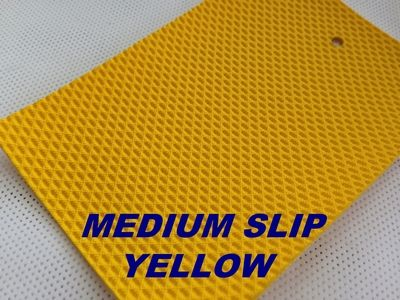 MD_YELLOW