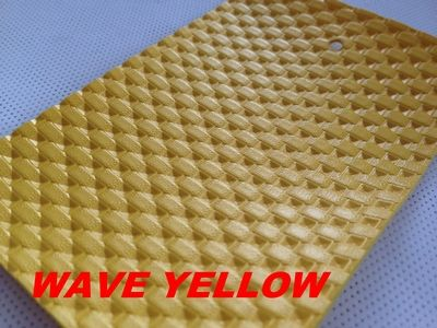 WAVE_YELLOW