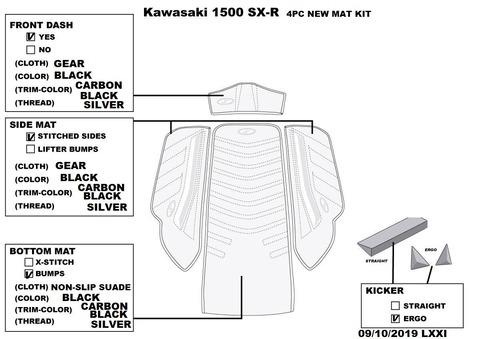 1500SX-R_NEW_LXXI_BLK_BLK_SLV