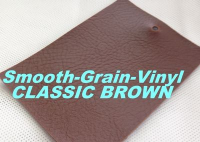 SM_CLASSIC_BROWN