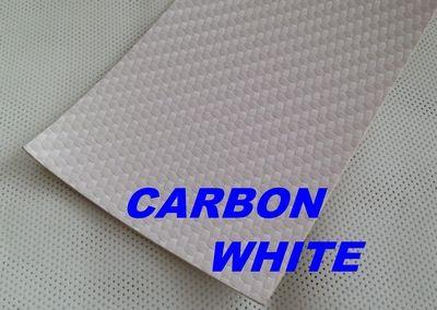 CARBON_WHITE