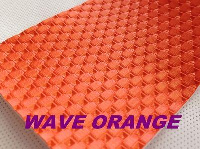 WAVE_ORANGE