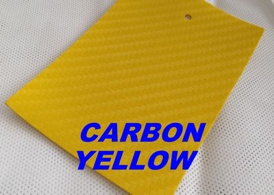 CARBON_YELLOW