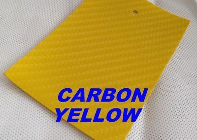 CARBON_YELLOW