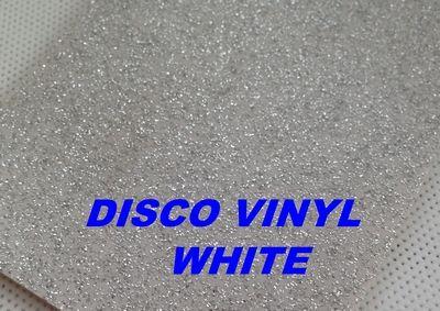 DS_WHITE