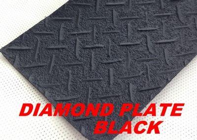 DIAMOND_PLATE