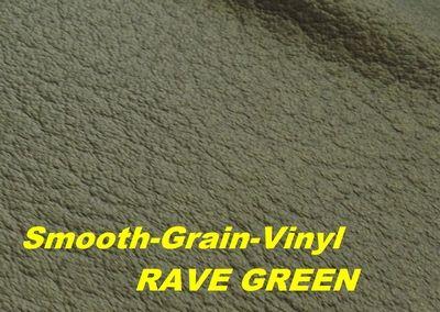 SM_RAVE_GREEN
