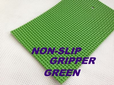 NS_GRIPPER_GREEN