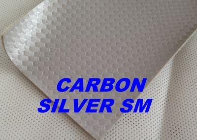 CARBON_LT_SILVER_SM