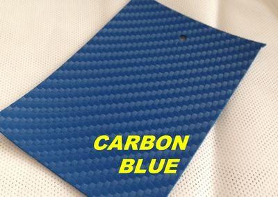 CARBON_BLUE
