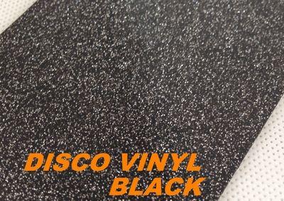 DS_BLACK