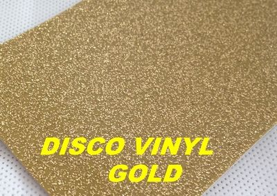DS_GOLD