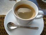 banyantreeコーヒー