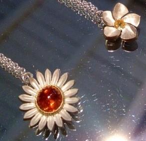 12flowers KEI NAKAMURA JEWELLERY