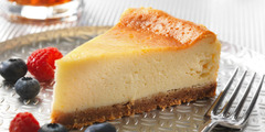 baked_cheesecake