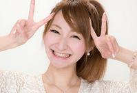 otokouke-egao-tokuchou