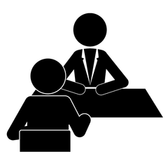 counselor-clipart-15