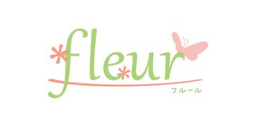 06_fleur_カラー_PNG