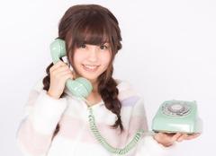 kawamurayukaIMGL0344