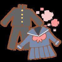 illustrain02-uniform05