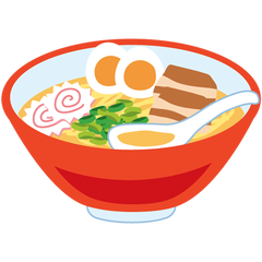 th_food_shoyu_ramen3