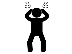 074-free-pictogram