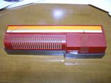 日立マクセル 自走式レコードクリーナーAE-321